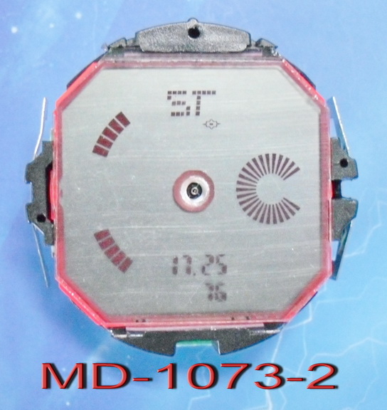 MD-1073-2
